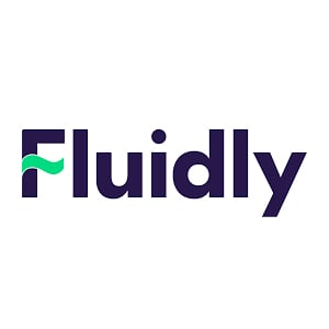 Fluidly-s