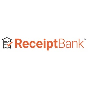 receiptbank-s